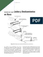 librodeslizamientost2_cap10