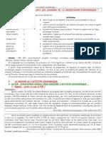 CHAPITRE 1 Doc Eleves Quelles Sont Les Sources de La Croissance Éco (2)