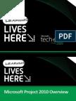 Diapositivas OFS214