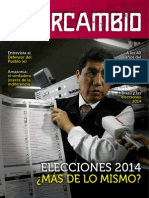 Revista_Intercambio_28