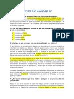 CUESTIONARIO UNIDAD V CONTESTADO.doc