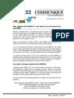 Communiqué_20141021_D00_AlerteAmber_VA