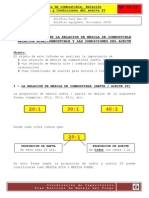 2TMEZCLACOMBUSTIBLES.pdf