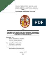 TESIS DE INVESTIGACION Ing.Electrica UNSAAC.docx