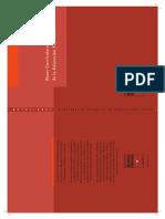 Bases Curriculares de Educacinn Parvularia