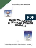 Copia de PlanEDS 2012 MSM