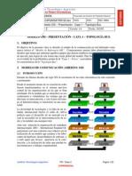 CAP2A05ATRI0102.pdf