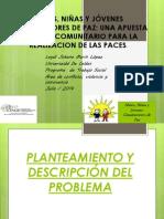 PRESENTACION PROYECTO CONSTRUCTORES
