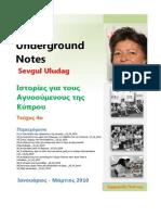 Sevgul Uludag Underground Notes_Τεύχος 4α_2010.pdf