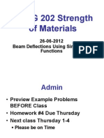 beamdeflectionsusingsingularityfunctions-130816045347-phpapp02.pdf