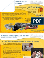 Bloqueo2.pdf