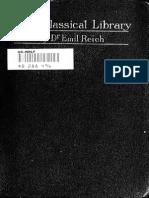 Alphabetical encyclopedia - 240.pdf