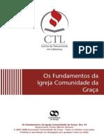 Os_fundamentos_da_Igreja_Comunidade_da_Graca (1).pdf