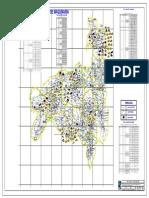 Mapa Ubicación de Maquinaria Semana (20-26)-10-2014