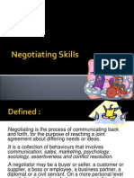 negotiatingskillsbehaviour-100109091018-phpapp01.pptx