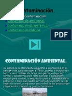 c1aosecundariavillardeliciayhombrecontaminacion1-091022063853-phpapp01