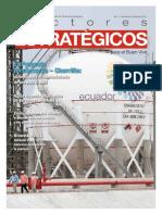 Sectores-Estratégicos-para-el-Buen-Vivir-02