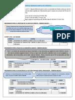 1117314472.4- EJEMPLO CARTAS DE CRÉDITO.docx