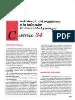 Capítulo+34+Guyton.pdf