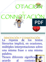 denotacionconnotacion-130408203136-phpapp01