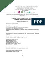 Proyecto Escuela virtual para entregar.docx