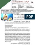 ONCE_GUÍA SOLUCIÓN DE PROBLEMAS DE ERE_4_PERÍODO.pdf