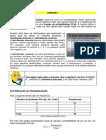 Web 7 - Probabilidade e Estatística