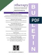 2014-Bulletin-492