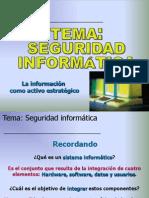 8.-Seguridad Informatica.ppt