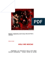 Dženet Dejli - VOLI ME N...naftaš i bivša žena).pdf