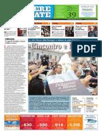 Corriere Cesenate 39-2014