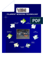 VEM Catalogue
