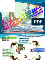 CLASES (2) Etica Profesional.ppt