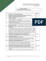SNIP_10Anexo SNIP 10 Parmetros de evaluacion