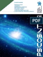 PSICOSINTESI  n. 22 -  Ottobre 2014