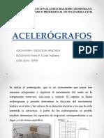 ACELERÓGRAFOS.pptx