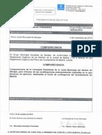 Comp Concejala explicar modificaciones presupuesto.pdf