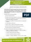 Actividad Unidad 3. Graficos y Formatos - Grupal_V3