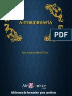 Autobiografia - Claret - RA.pdf