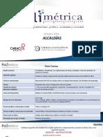 Encuesta Alcaldía.pdf