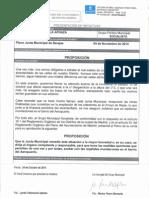 Prop para acabar con inundaciones B Aeropuerto.pdf