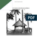 Topologias Arquitectonicas (Sureste Mexicano)