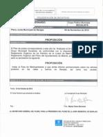 Prop informe del arbolado del distrito.pdf