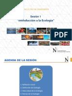 1 Introducción a la Ecología (1).pptx