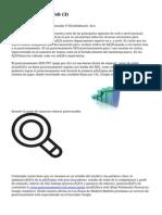 Posicionamiento Web (3)