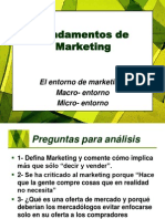 Entorno-de-Marketing.ppt