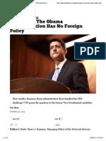 Obama No FP.pdf