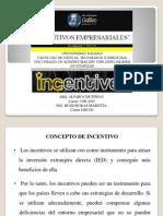 Incentivos Empresariales Guatemala