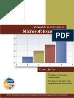 Excel2010_basico