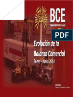 Ebc 201408
